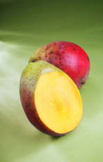 Mangoes_3