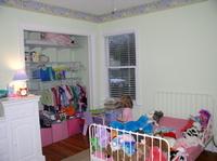 Nursery7_4