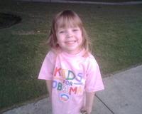 Kid_for_obama
