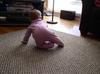 Crawling4